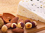 Dry Fruits, Nuts and Cheese