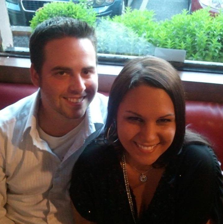 Kyle Jurek >> Secrets Resorts Honeymoon Registry