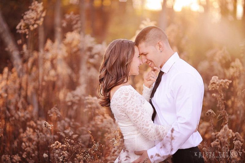 secrets resorts honeymoon registry
